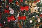 11クリスマス2.jpg
