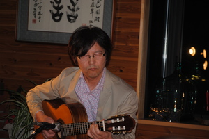 24岩見サンコンサート1.JPG