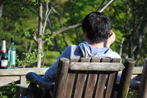 5.9青春1.JPG