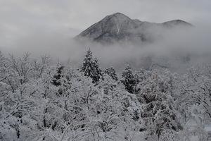 雪の由布岳4.1.JPG